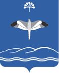 Малоустьикинский сельсовет муниципального района