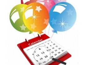Минтруд определил праздничные дни в феврале и марте